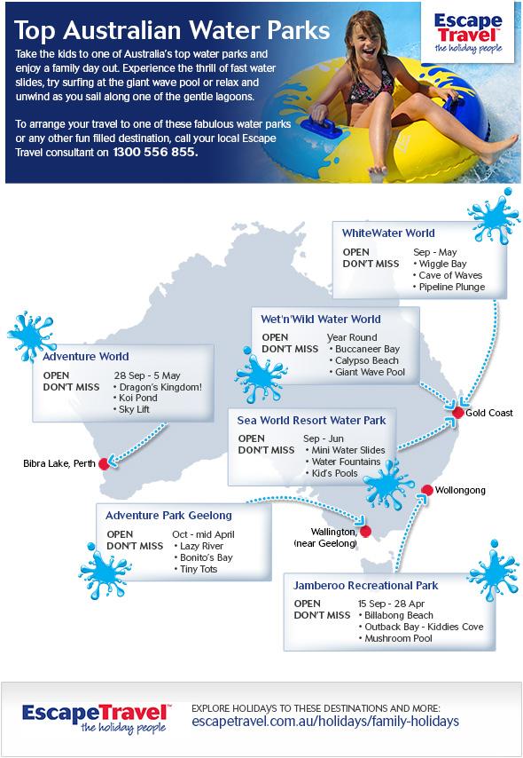 australian_waterparks_feb2013_guide