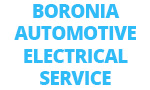 Sponsor-Boronia