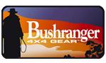 Sponsor-Bushranger