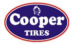 Sponsor-Coopers