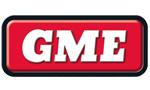 Sponsor-GME