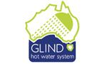 Sponsor-Glind