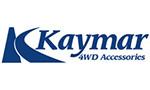 Sponsor-Kaymar