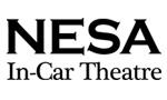 Sponsor-Nesa