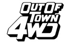Sponsor-OOT4WD