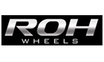 Sponsor-ROH