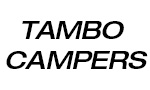 Sponsor-Tambo