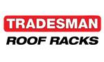 Sponsor-Tradesman