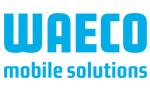 Sponsor-WAECO