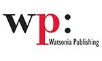 Sponsor-WP