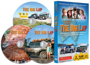 TBL-DVD-Case-With-Discs-01