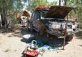 the-big-lap-breakdown-outback-qld