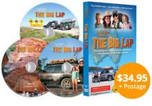 TBL-DVD-Case-Image-02
