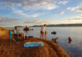 Discovering-Lake-Argyle-Today