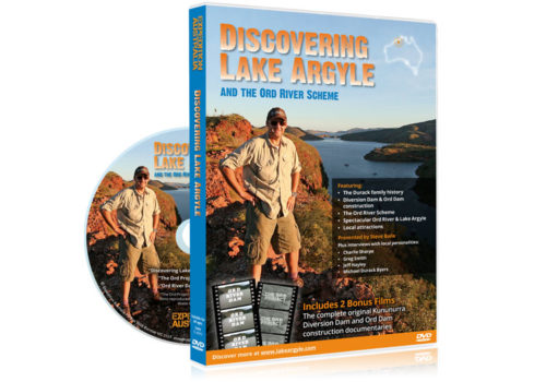 Discvering-Lake-Argyle-DVD-750