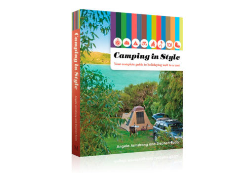 Camping-In-Style-750