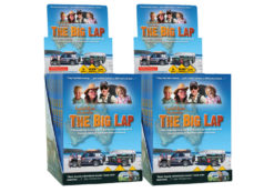 the-big-lap-retailer-pack-750