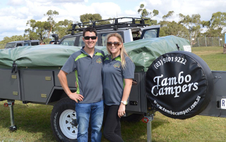 Tambo-Campers-05