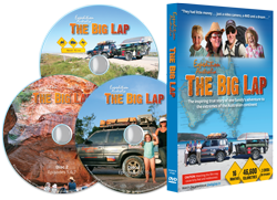 The-Big-Lap-DVDs