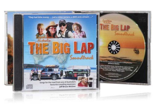 The-Big-Lap-Soundtrack-CD-1000