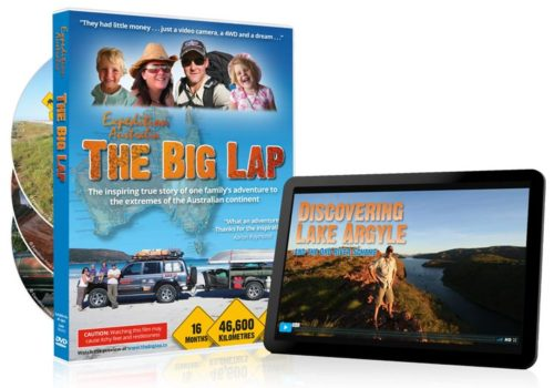 Big-Lap-Film-Pack-DVD-and-DLAONLINE