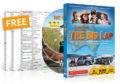 big-lap-budget-bundle-750