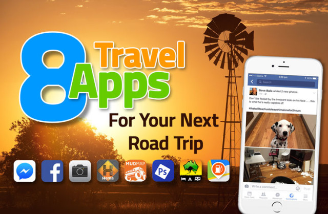 8-Travel-Apps-Featured-740