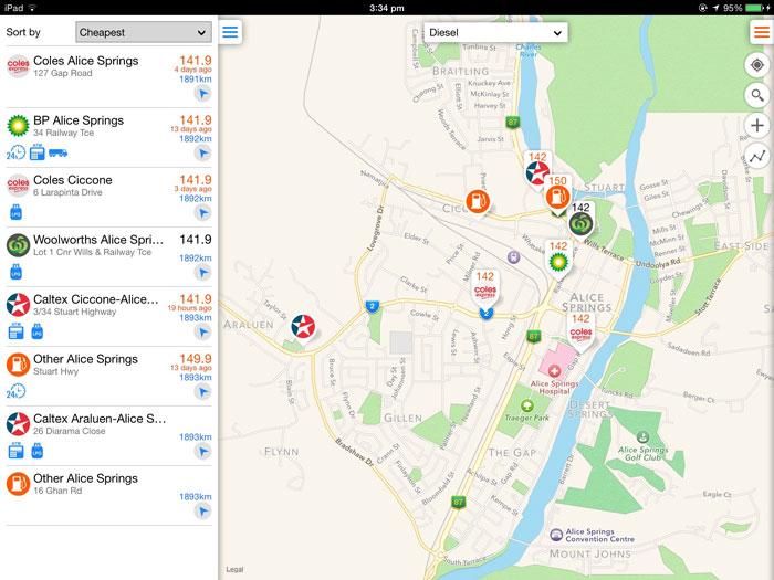 Fuel-Map-App-01