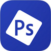 Photoshop-Express-Icon