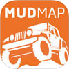 mud-map-logo