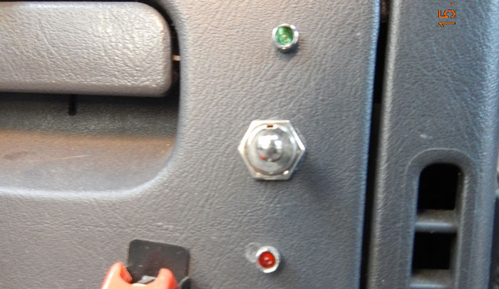 switches-on-dashboard-centre