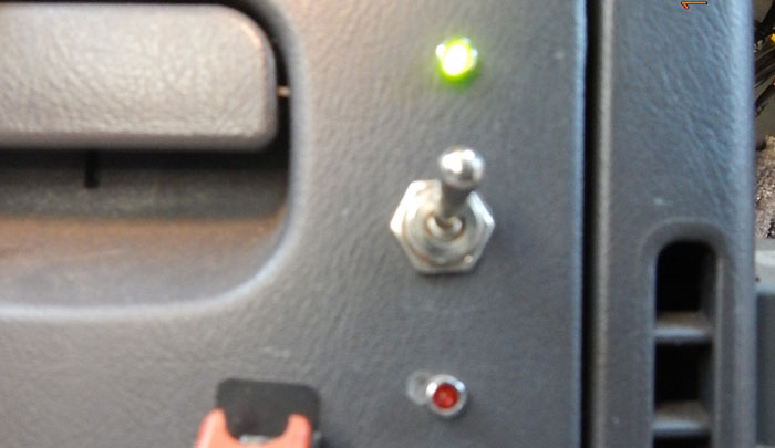 switches-on-dashboard-front