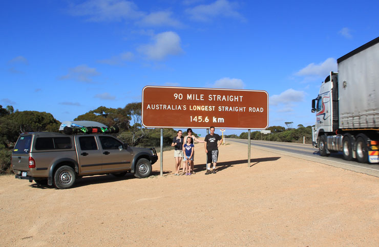 Phillips-Family-on-the-Nullarbor