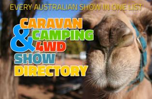 caravan-camping-4wd-show-directory-740