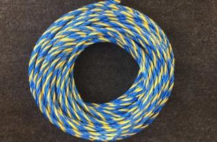 Telstra-rope-6mm