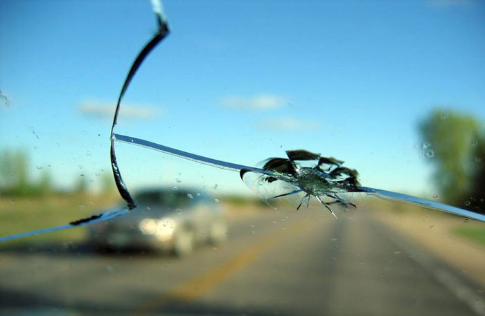 Chipped-windscreen-01