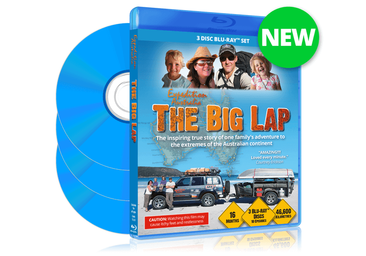 The-Big-Lap-Bluray-Case-750