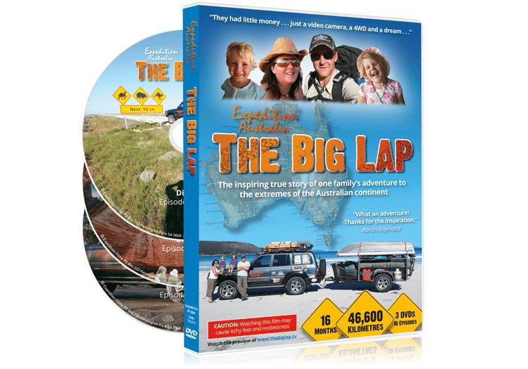 The-Big-Lap-DVD-Case-750