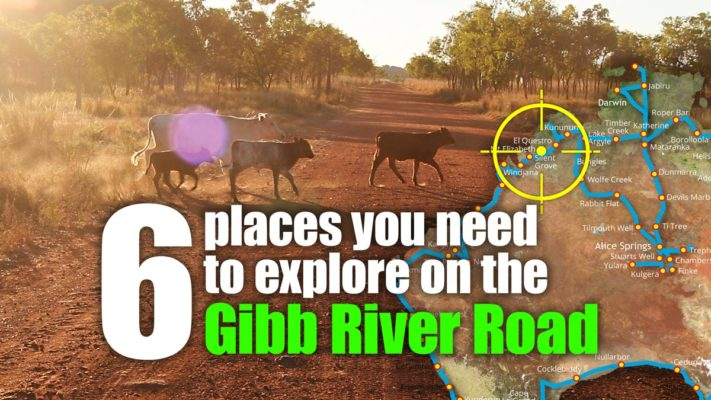 6-places-you-need-to-explore-on-the-Gibb-River-Road