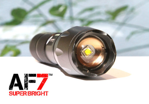 AF7-LED-Featured