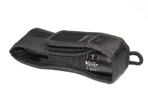 AF7-LED-Torch-Holster