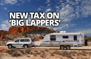 big-lappers-tax-740