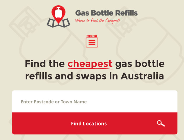 Cheap-Gas-Bottle-Refils-700