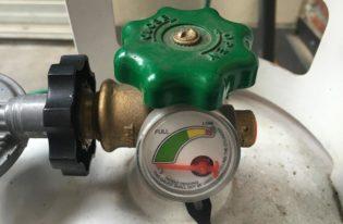 Cheap-Gas-Bottle-Refils-740