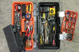 Road-Trip-Tool-Box-740