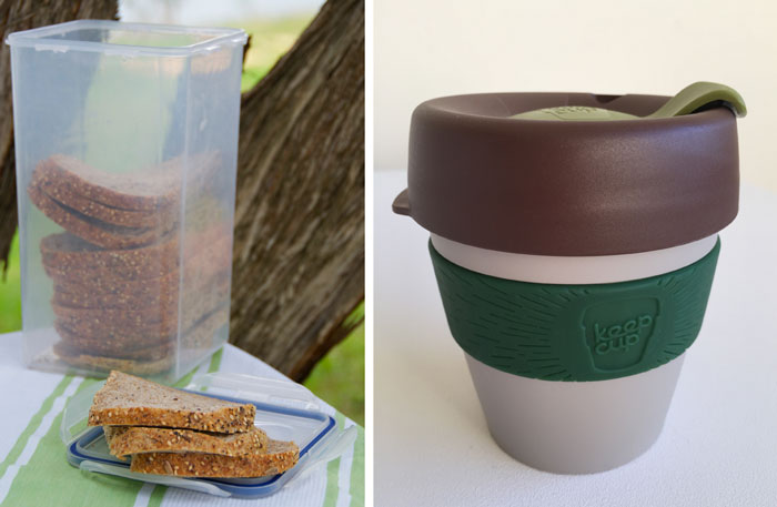 bread-box-and-keep-cup-700