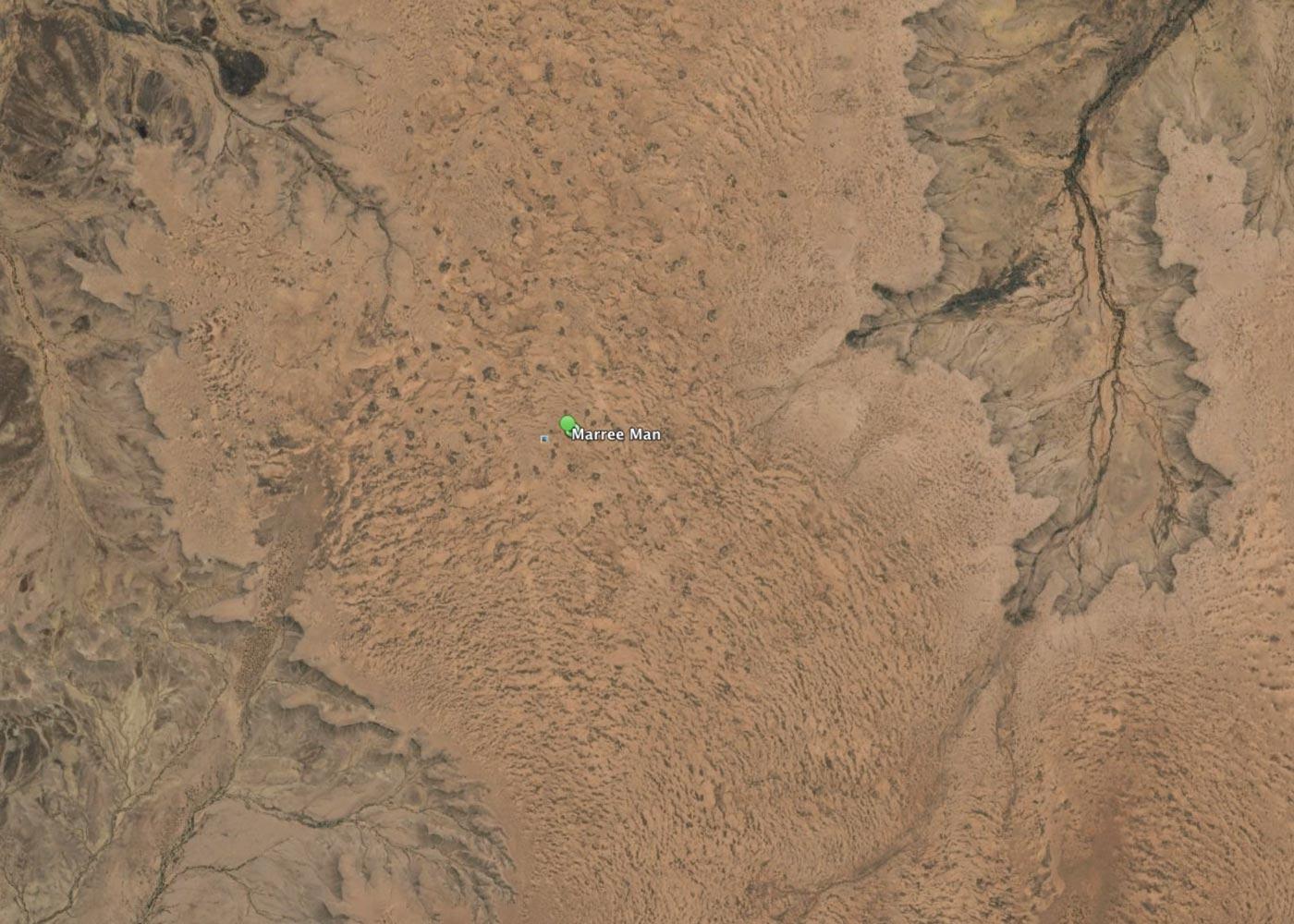 Marree-Man-Faded-Google-earth