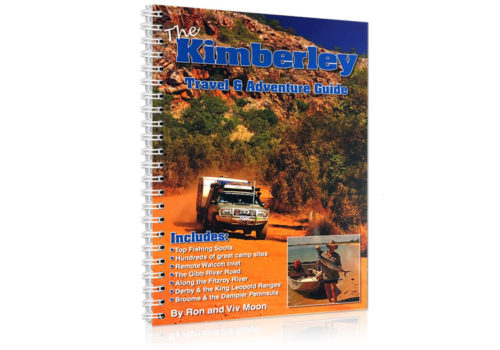 Ron-Moon-Kimberley-Adventure-Guide-750