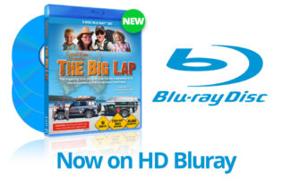 The-Big-Lap-Bluray-1000