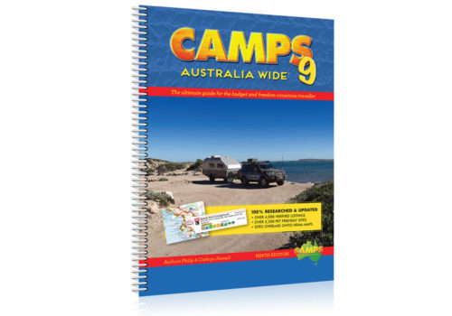 camps-9-cover-750